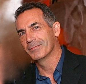 Marc Clark