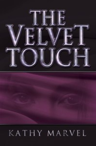 the-velvet-touch-cover