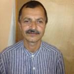 Abdul Sulamal