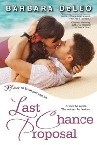 Last Chance Proposal_cover