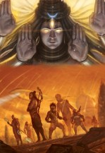 Age-of-Shiva_book cover