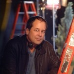 Author Kenneth Eade