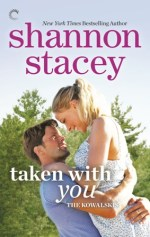 takenwithyou_book cover