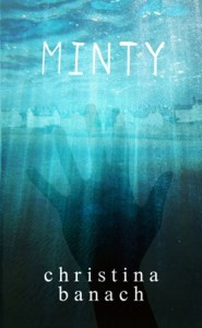 Minty_Book Cover