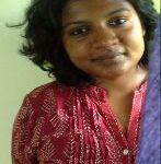 Meghna Sukumar
