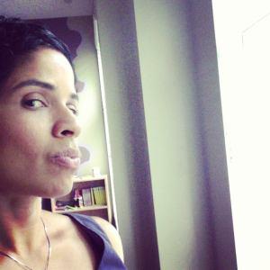 Madhuri Blaylock