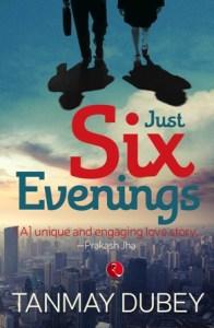 Just Six_Evenings