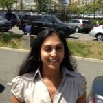 Kavitha Rath