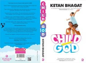 Child-God(FINALcover)
