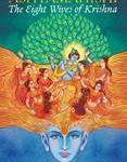 Image Credit: Rupa Publications
