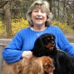 Maureen Reichardt, M.Ed.