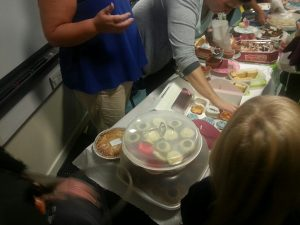 cake 2 re