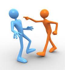 التعلم التعاوني  2