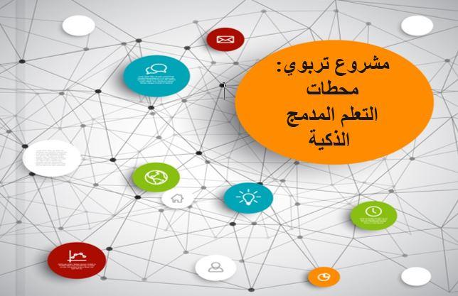 projet-blended-learning