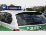 polizeiauto-40