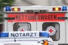 rettungsdienst-43