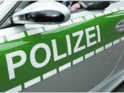 Polizeischriftzug36