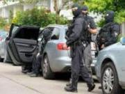 Polizei-SEK