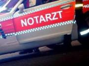 notarzt-ture2