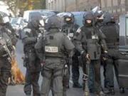 Polizei-SEK15