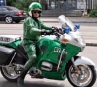 Polizeimotorrad5