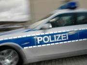polizei 1