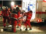 Rettungsdienst15