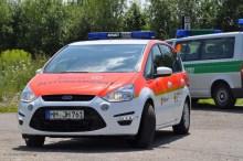 Notarzt-Polizei_2