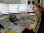 Polizei-EZ