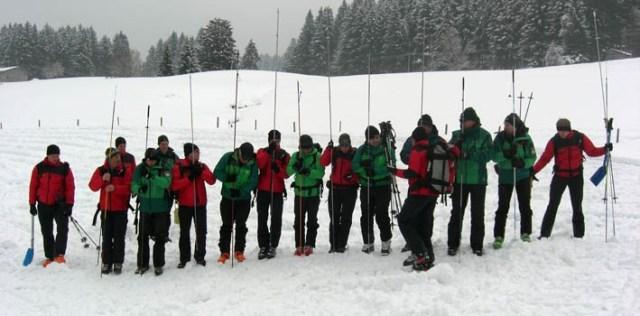 20120209-alpini2