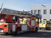 02-04-2012 Ottobeuren Arbeitsunfall Personenrettung Rettungsdienst new-facts-eu 002