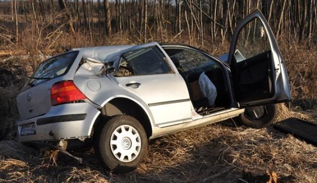 02-04-2012 Verkehrsunfall weiler babenhausen feuerwehr 0054