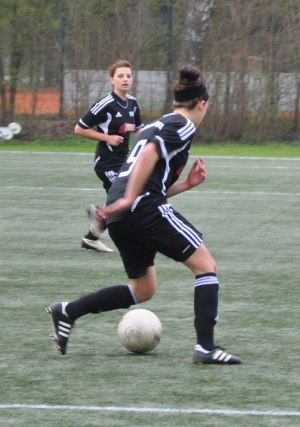 14-03-2012 fcm-frauen-u17 new-facts-eu