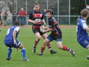 21-04-2012 tvm-rugby memmingen muenchen-rfcII new-facts-eu