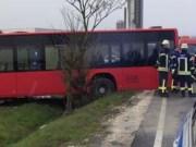 zwiebler 23-04-2012 busunfall b10 ulm-new-facts-eu