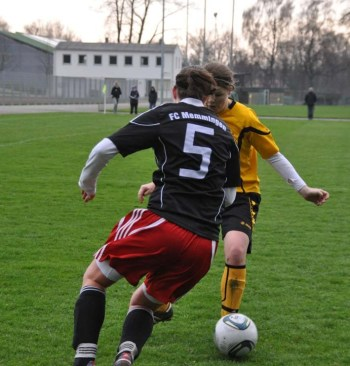 fcm-frauen bayernliga new-facts-eu
