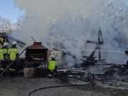 30-04-2012 feuerwehr-buchloe feuer brand new-facts-eu