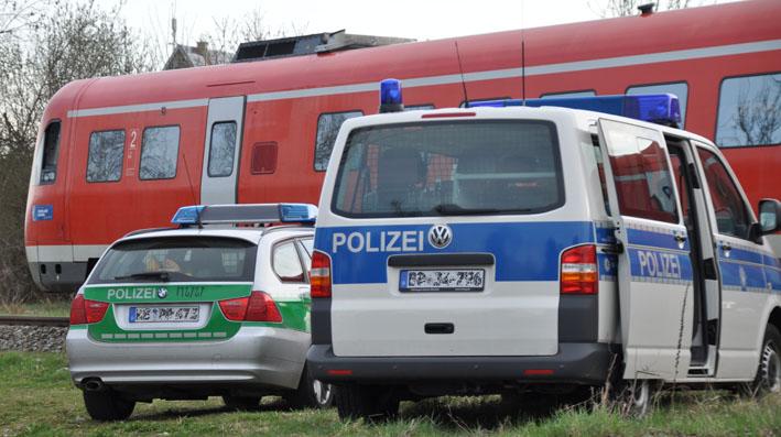 Bahnunfall Pol BP new-facts-eu