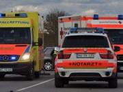 Rtw-NEF-VU-Illertissen