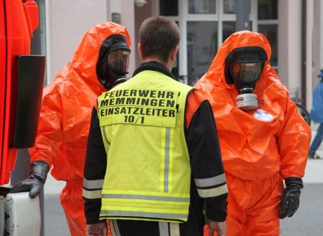 09-05-2012 memmingen siebendächer-apotheke luftverschmutzung chemikalien feuerwehr-memmingen new-facts-eu