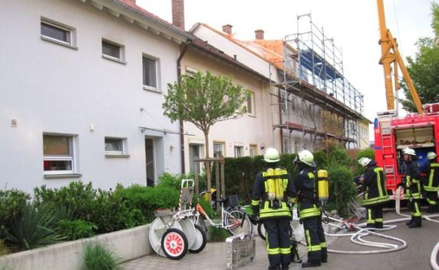 09-05-2012 ravensburg brand mehrfamilienhaus feuerwehr-ravensburg new-facts-eu