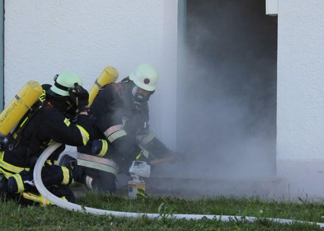 11-05-2012 breitenbrunn uebungseinsatz feuerwehr-breitenbrunn new-facts-eu