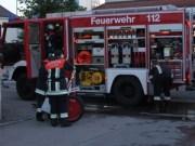 11-05-2012 garagen-brand feuerwehr-illertissen new-facts-eu