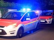 zwiebler 21-05-2012 ichenhausen brand betreutes-wohnen feuerwehr-ichenhausen new-facts-eu