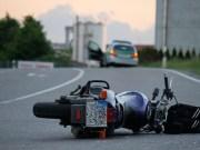 23-05-2012 motorradunfall pforzen new-facts-eu