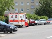 02-06-2012 verkehrsunfall memmingen new-facts-eu