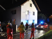 05-06-2012 brand oberauerbach feuerwehr-mindelheim new-facts-eu