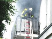 06-06-2012 brand Mehrfamilienhaus feuerwehr-ravensburg new-facts-eu