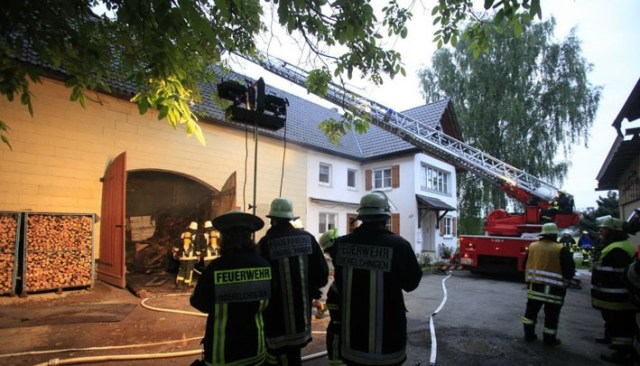 10-06-2012 elchingen zwiebler brand new-facts-eu