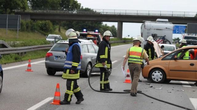 16-06-2012 a7 memmingen verkehrsunfall new-facts-eu